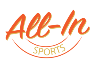 All-In-Sports