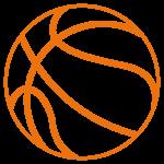 Festival Features Basketball Tournament