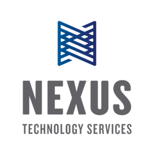 Nexus Technology Services