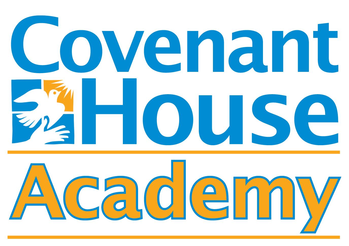 Covenant House Academy