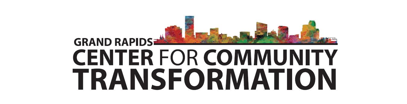 Grand Rapids Center for Community Transformation