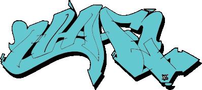 Hip Hop Association of Advancement and Education