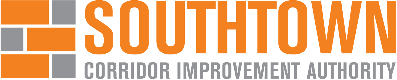 Southtown Corridor Improvement Authority