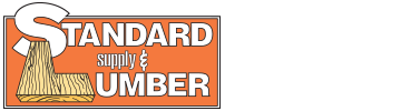 Standard Supply & Lumber