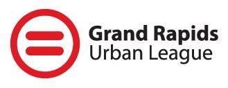 Grand Rapids Urban League