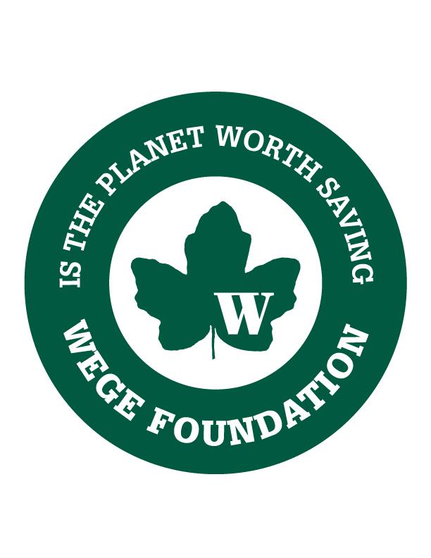 Wege Foundation